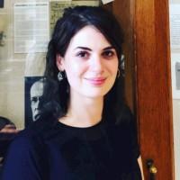 Jennifer Gonissen