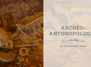 Le Bizarreum Archéoanthropologie
